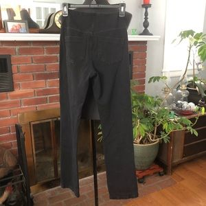 Lysse High Waisted Jeggings